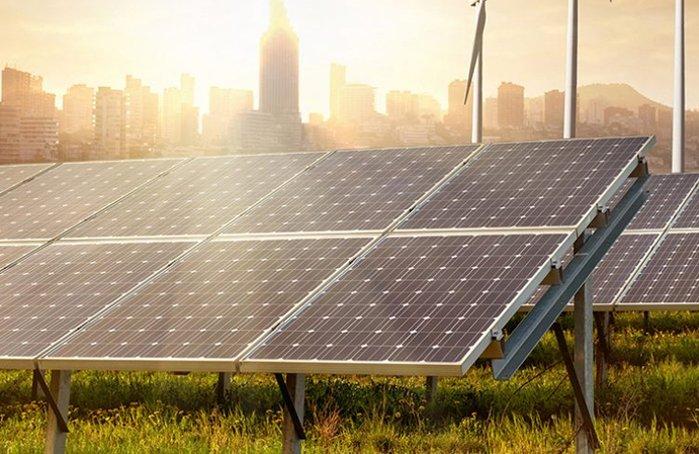 Solar Panels - National Importer SolarNational Importer Solar